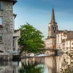 Saint Girons