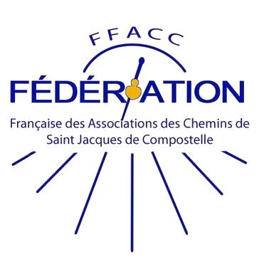 logo FFACC png fond transparent