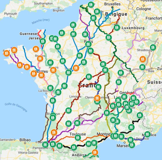 Carte version 30 07 2021
